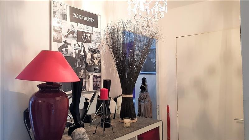 Vente appartement Nantes 149800€ - Photo 6