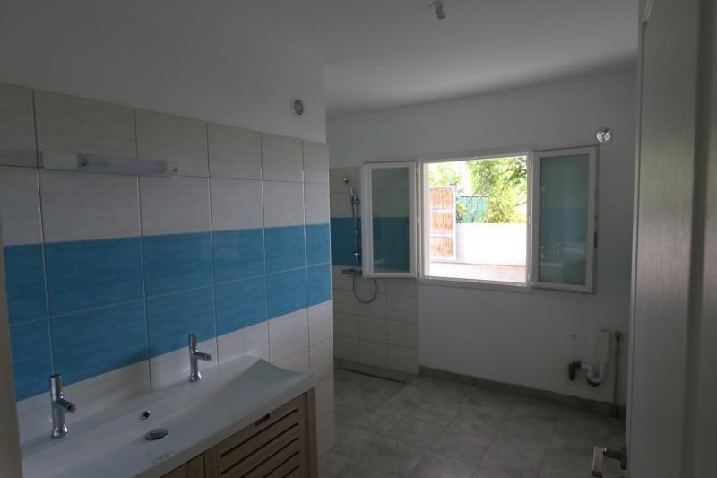 Vente appartement La possession 199000€ - Photo 5