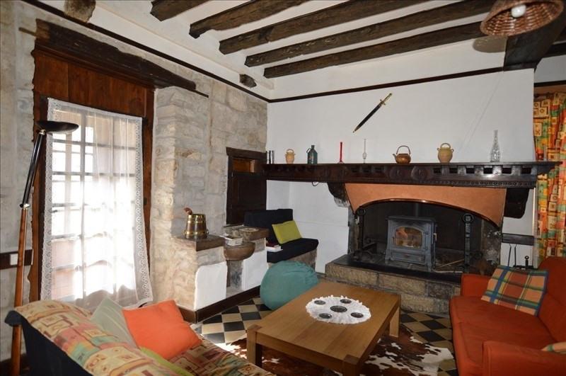 Venta  casa Sauveterre de bearn 326000€ - Fotografía 5