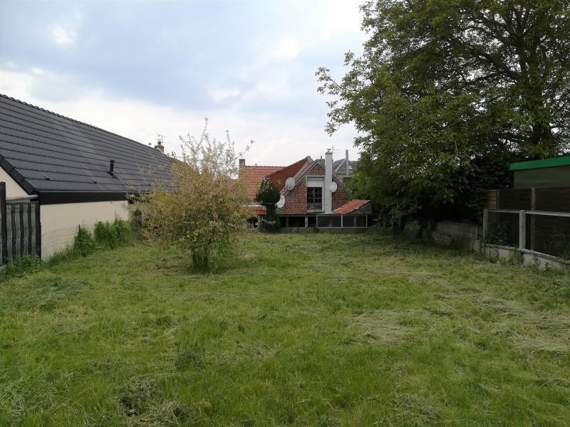 Vente maison / villa Cambrai 145255€ - Photo 1