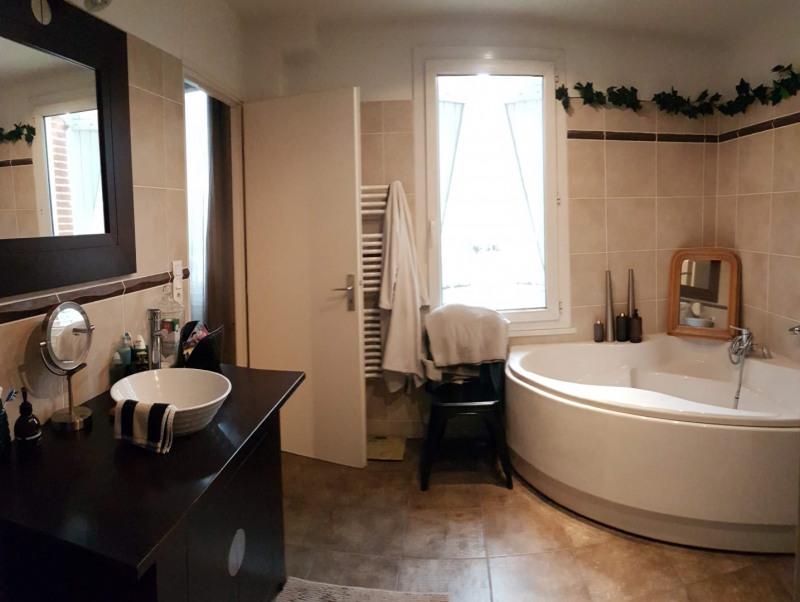 Vente maison / villa Toulouse 460000€ - Photo 16