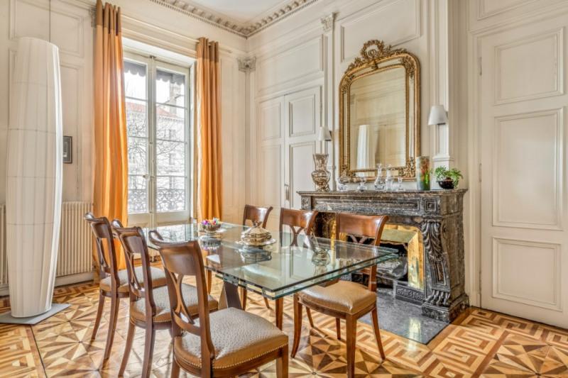 Appartement Lyon 5 pièce (s) 140 m²