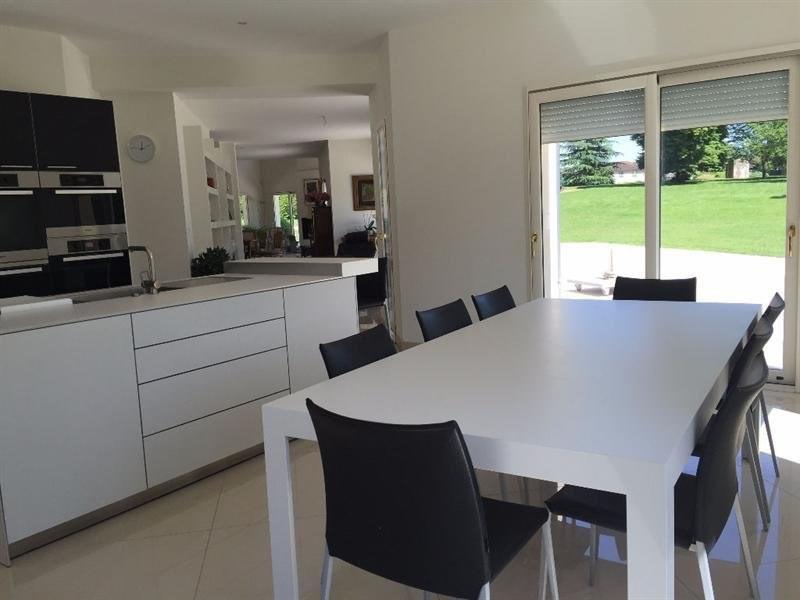 Vente maison / villa Senlis 1195000€ - Photo 5