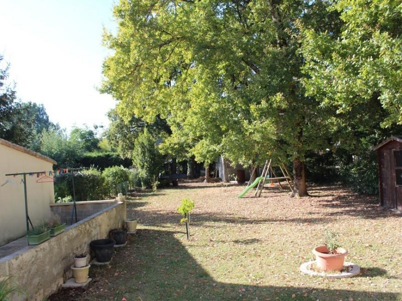 Vente maison / villa La tremblade 301340€ - Photo 14