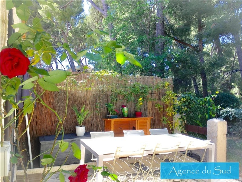 Vente appartement Les lecques 235 000€ - Photo 4