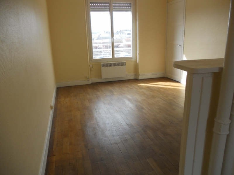 Location appartement Nevers 370€ CC - Photo 6