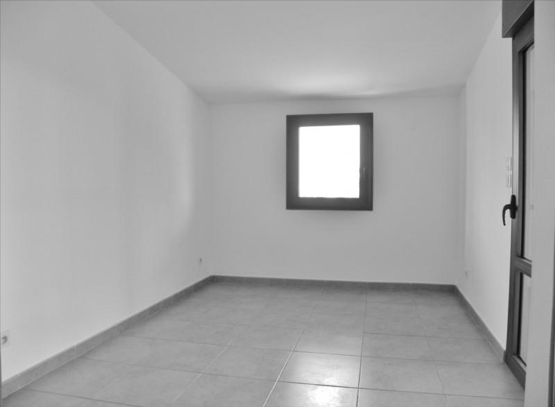 Revenda casa Saint denis 385000€ - Fotografia 10