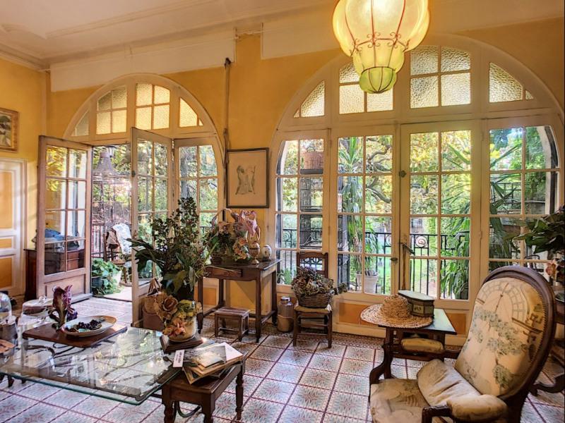 Verkauf von luxusobjekt haus Cavaillon 958000€ - Fotografie 5
