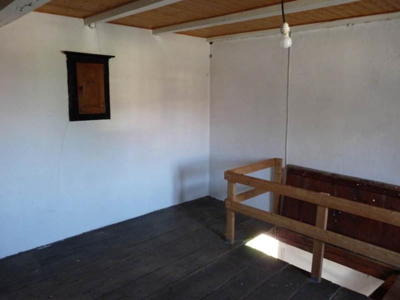 Venta  casa Saint-laurent 75000€ - Fotografía 6