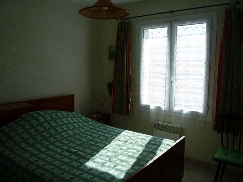 Vente maison / villa St pierre d oleron 293200€ - Photo 7