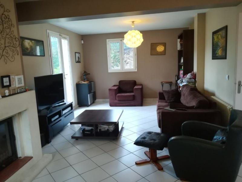 Location maison / villa Bretigny sur orge 1600€ +CH - Photo 2