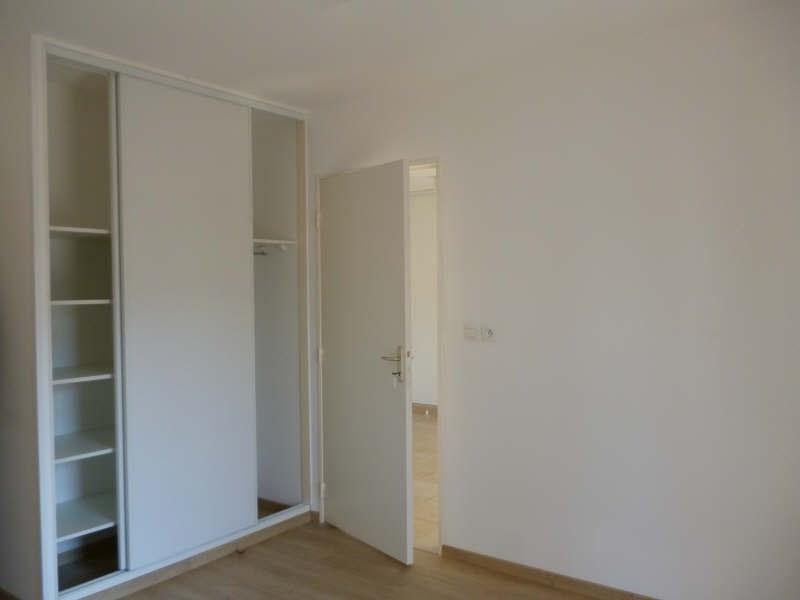 Location appartement Caen 535€ CC - Photo 4