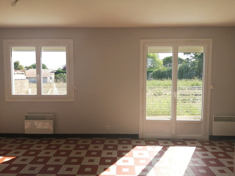 Location maison / villa Daux 790€ CC - Photo 1