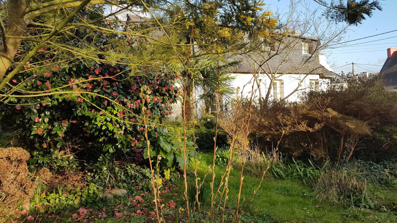 Vente maison / villa Quimper 116 600€ - Photo 3