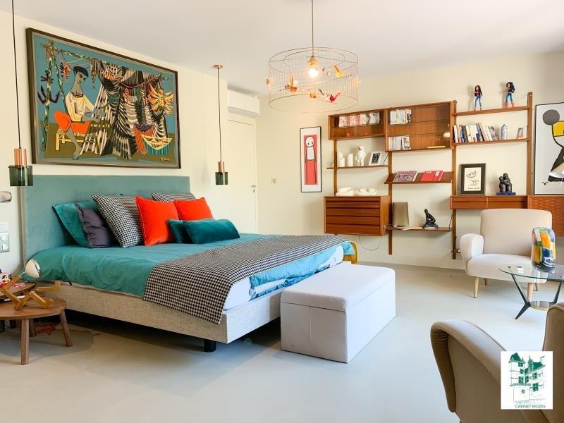 Deluxe sale house / villa Caen 895000€ - Picture 2