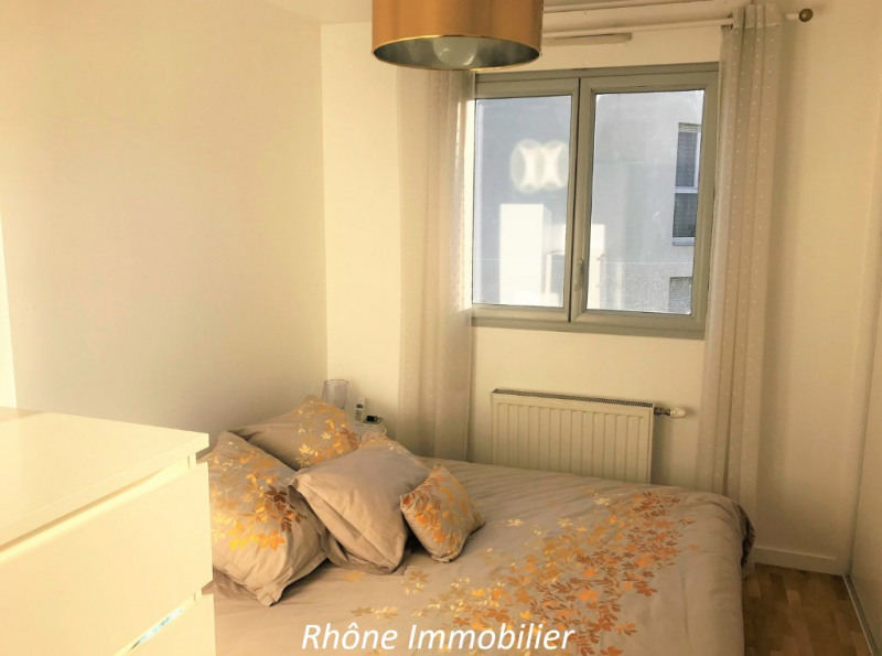 Vente appartement Meyzieu 235 000€ - Photo 4