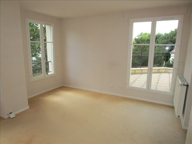 Deluxe sale house / villa Le vesinet 1790000€ - Picture 9