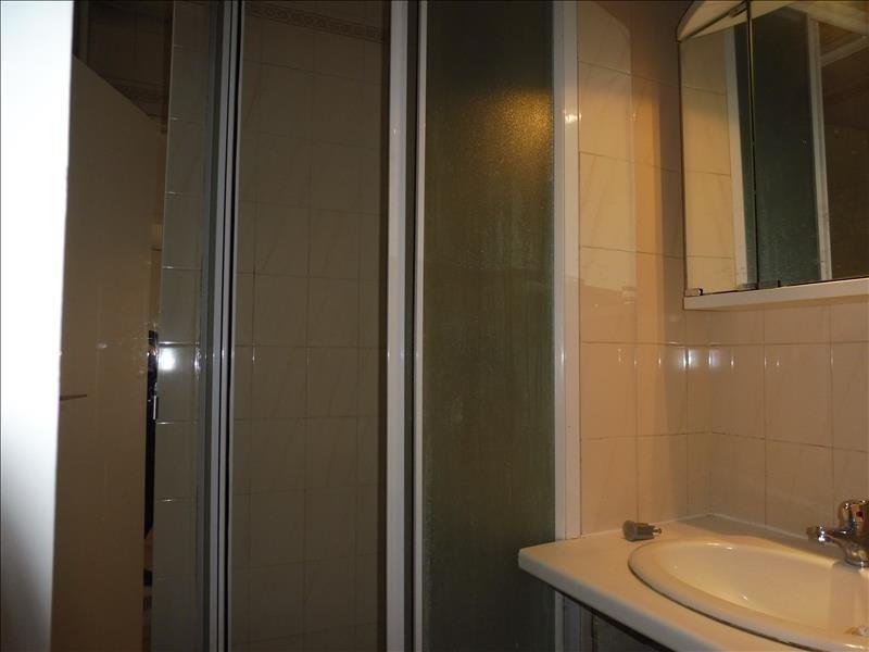 Sale apartment Villemomble 300000€ - Picture 5