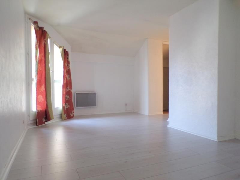 Rental apartment Buc 1400€ CC - Picture 8