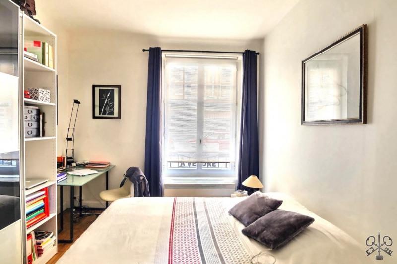 Sale apartment Bois colombes 420000€ - Picture 4