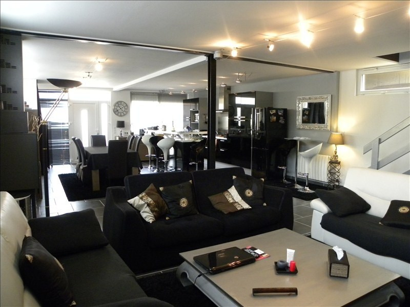 Vente maison / villa Royan 422000€ - Photo 4