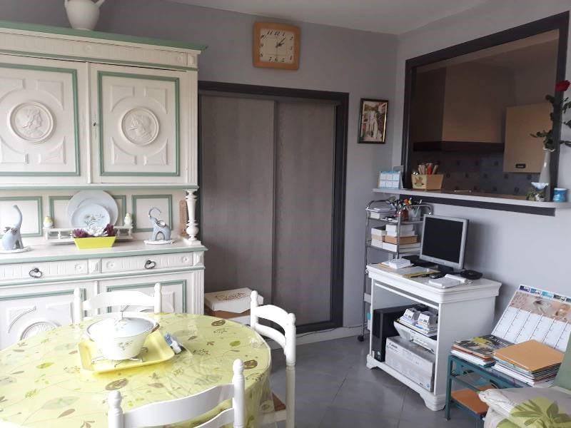 Location appartement Lavaur 460€ CC - Photo 3