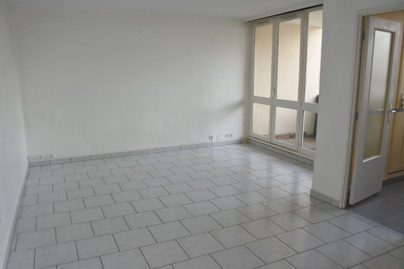 Vente appartement Lagny sur marne 170000€ - Photo 1