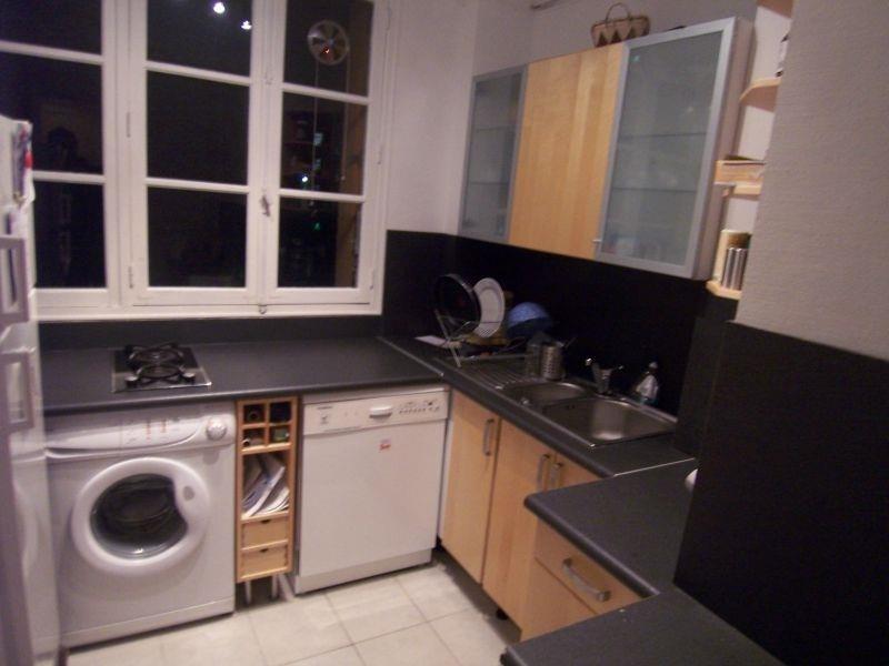 Sale apartment Bry sur marne 174000€ - Picture 4