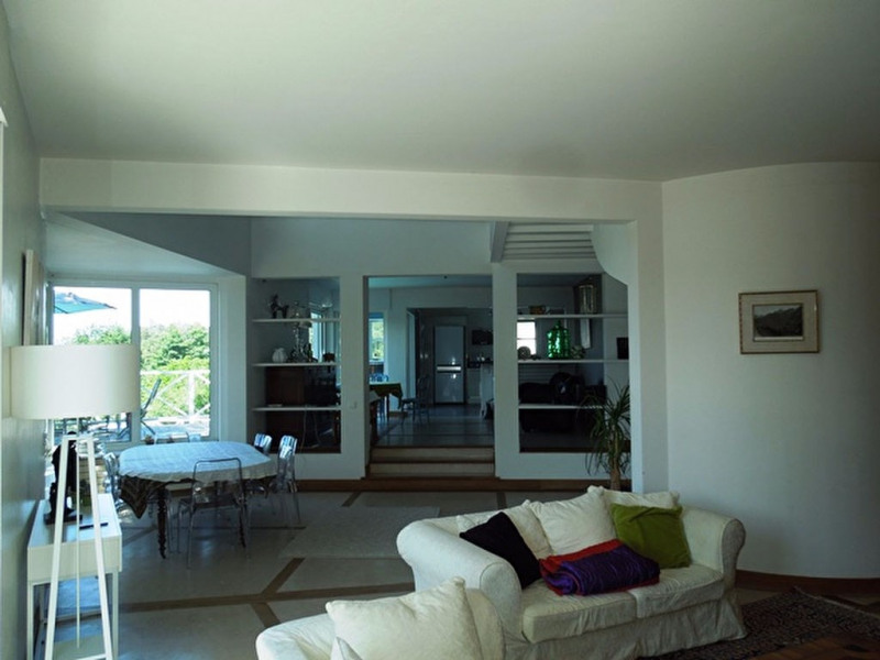 Venta de prestigio  casa Seignosse 2633000€ - Fotografía 7