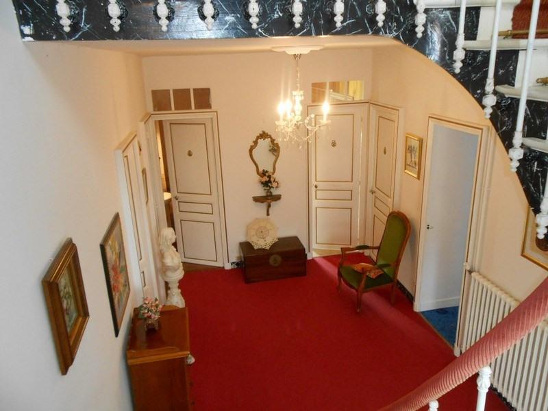 Vente maison / villa Ste mere eglise 550000€ - Photo 14