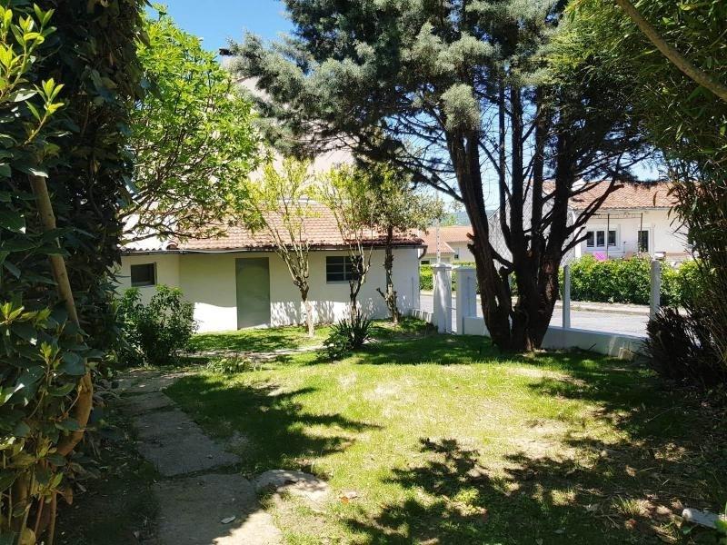Vente maison / villa Mazamet 182000€ - Photo 10