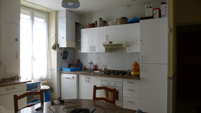 Sale apartment Ballancourt sur essonne 189000€ - Picture 4