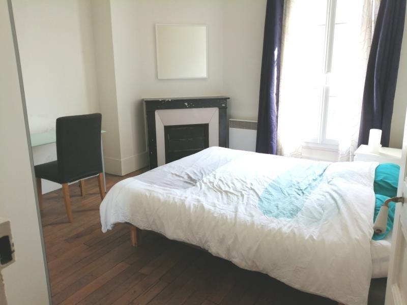 出租 公寓 Paris 14ème 1736€ CC - 照片 6