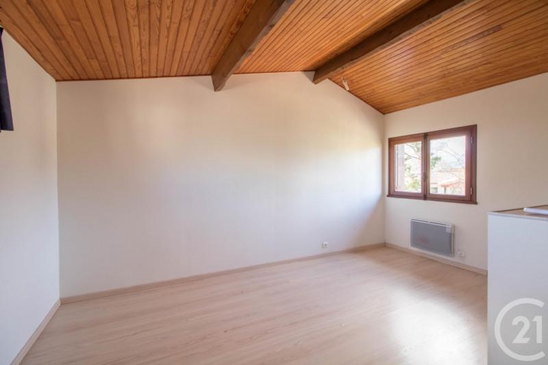 Rental house / villa Tournefeuille 1450€ CC - Picture 13