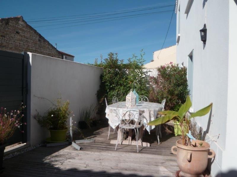 Vente maison / villa Dolus d'oleron 189000€ - Photo 14