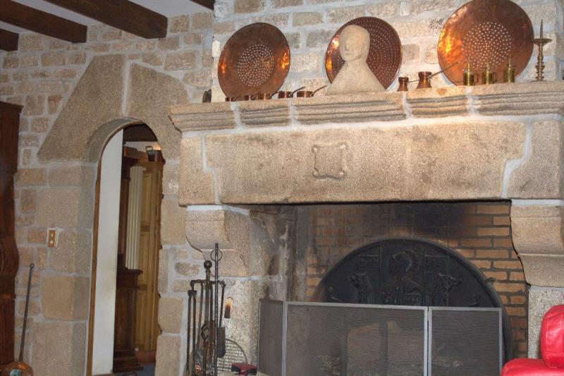 Vente de prestige maison / villa Avessac 840000€ - Photo 3