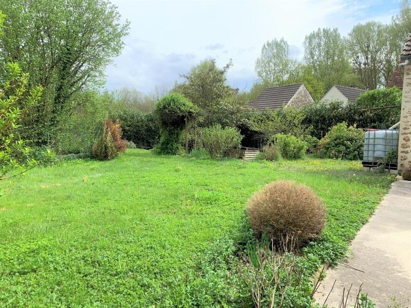 Vente maison / villa La ferte sous jouarre 250500€ - Photo 2