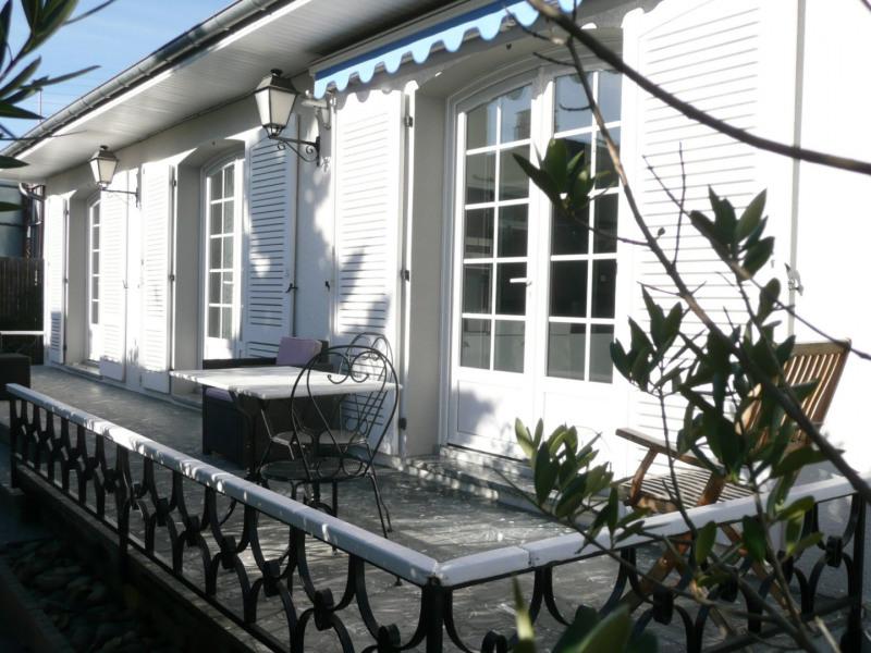 Sale house / villa Tarbes 284900€ - Picture 3