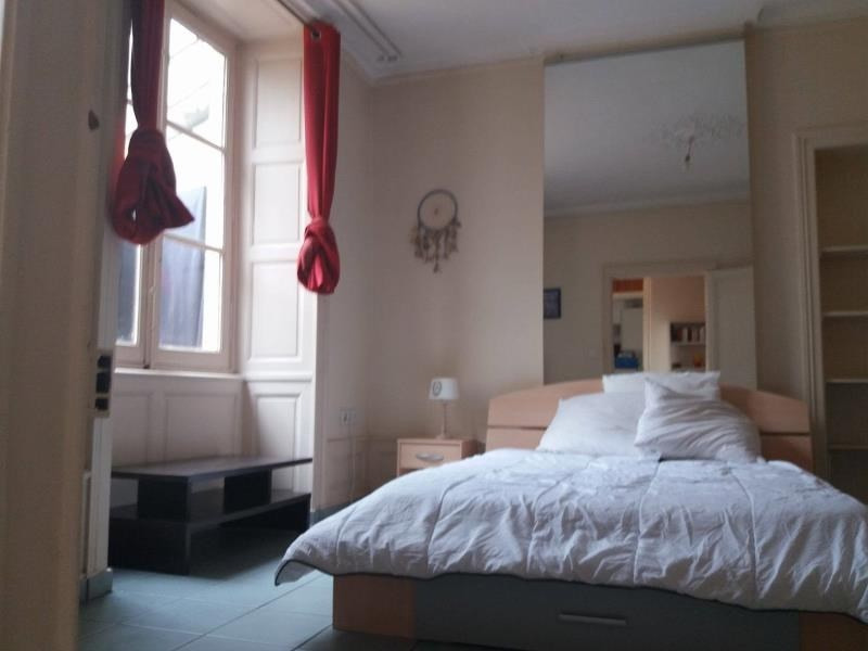Vente appartement Le mans 157 500€ - Photo 2