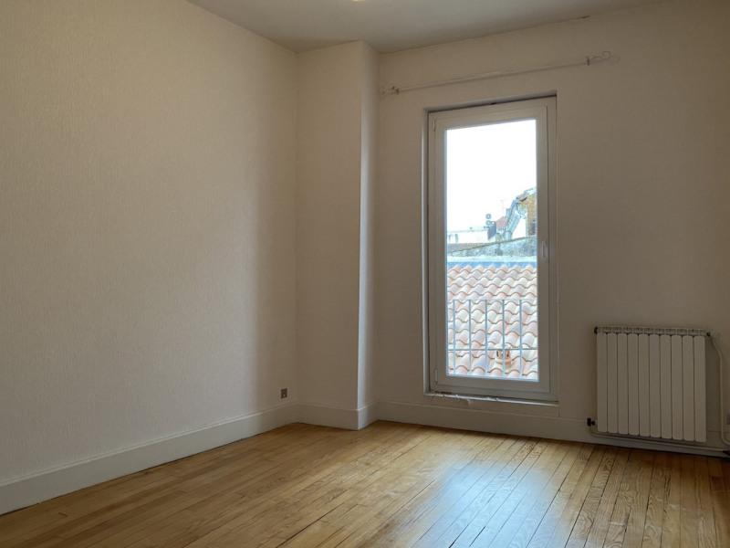 Venta  casa Agen 255000€ - Fotografía 12