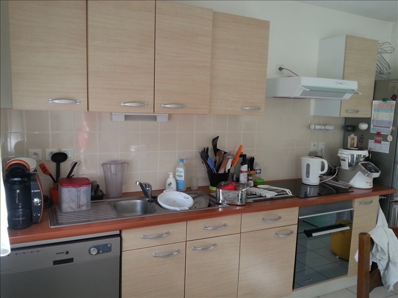 Location maison / villa Vendome 680€ CC - Photo 4