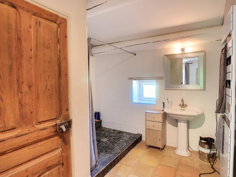 Immobile residenziali di prestigio casa Avignon 1299000€ - Fotografia 16
