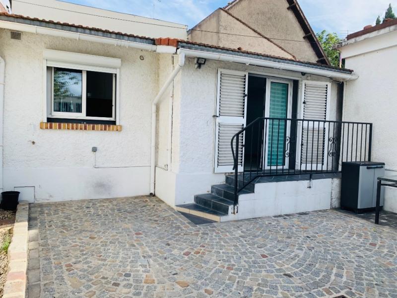 Vente maison / villa Sartrouville 304000€ - Photo 2