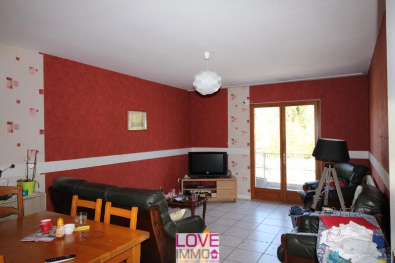 Vente de prestige maison / villa Les avenieres 630000€ - Photo 4
