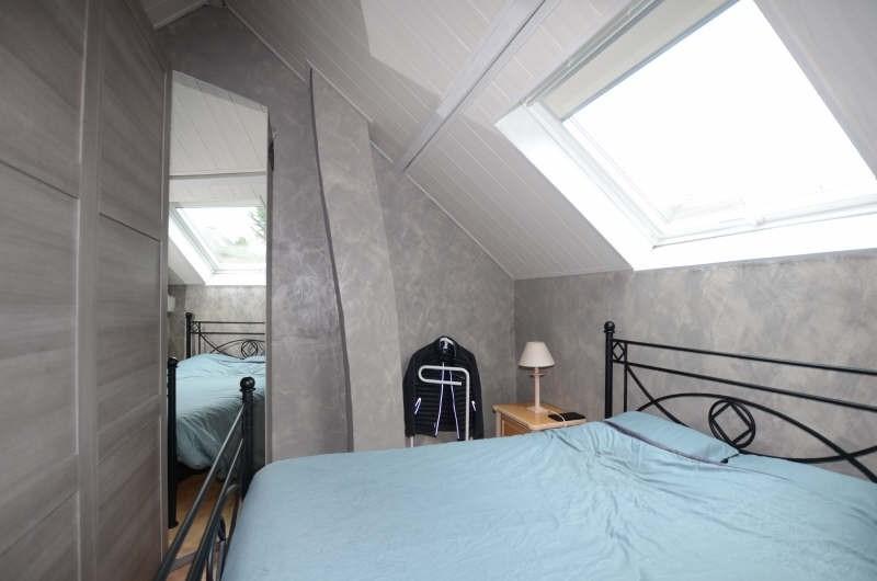 Vente maison / villa Plaisir 351750€ - Photo 8