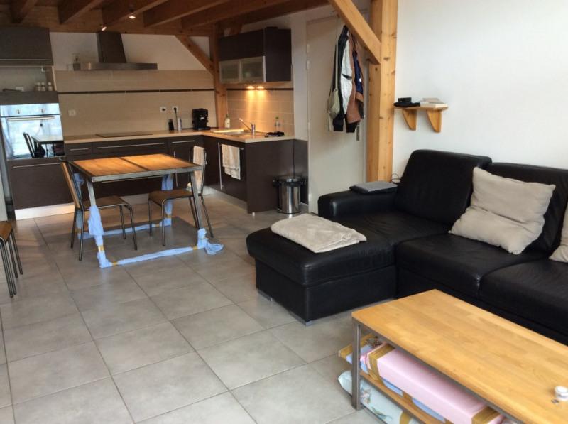 Appartement Jurancon 3 pièce(s) 67.94 m2