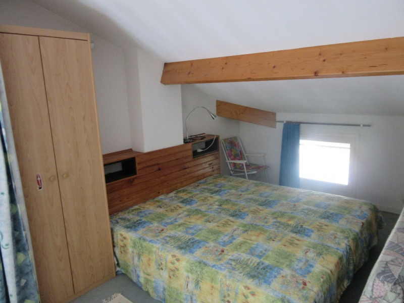 Vente appartement Bretignolles sur mer 148000€ - Photo 5