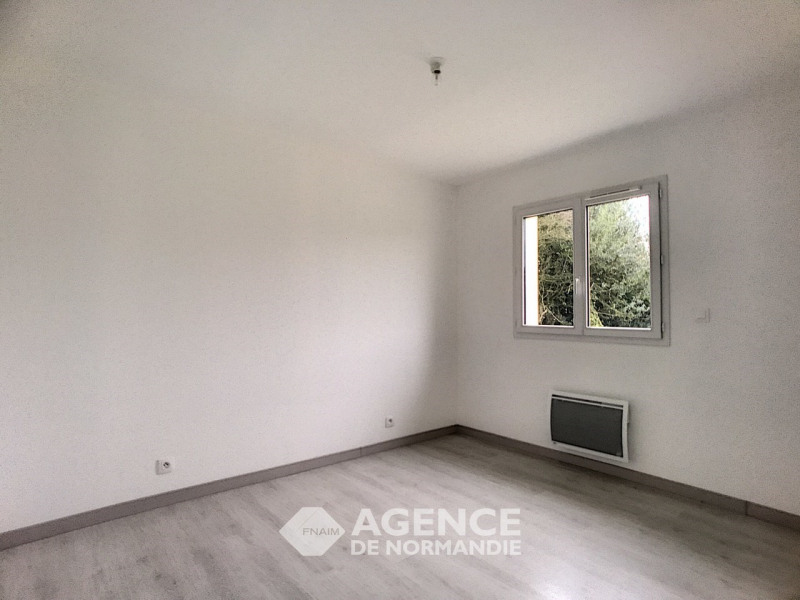 Vente maison / villa Bernay 250000€ - Photo 7