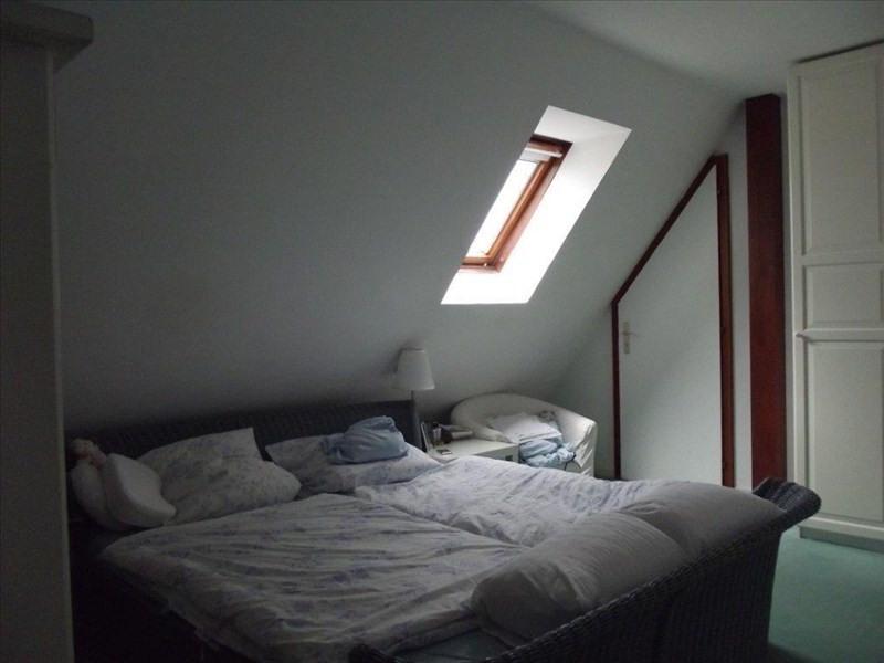 Rental apartment Ostwald 915€ CC - Picture 4