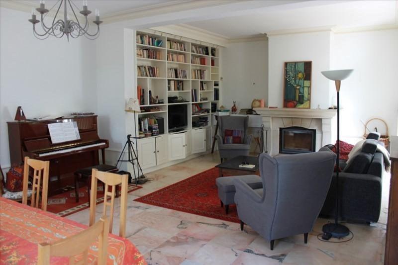 Vente de prestige maison / villa Vienne 657000€ - Photo 4